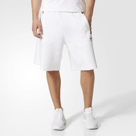 Шорты мужские adidas ORIGINALS NMD