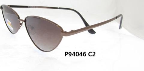 P94046C2
