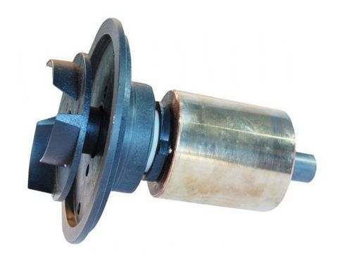 Ротор Multi System M 26000