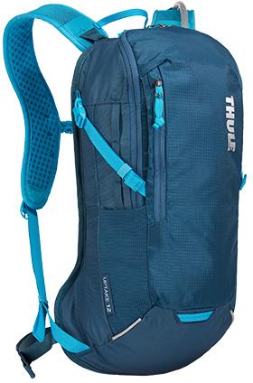 Спортивные рюкзаки Thule Велорюкзак с гидратором Thule UpTake Bike Hydration 12L 2.jpg