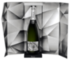 Ayala Brut Nature SILVER EDITION