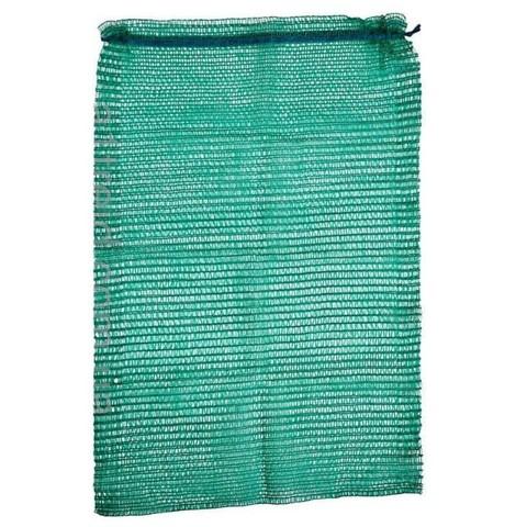 Мешок-сетка для овощей 50х80см
