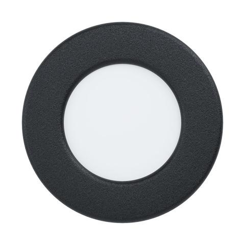 Светильник светодиодный встраиваемый Eglo FUEVA 5 99156