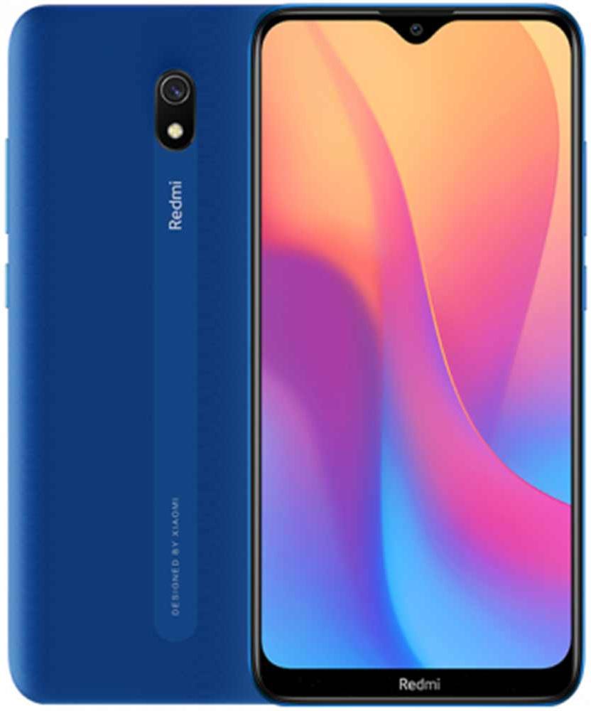Xiaomi Redmi 8A 2/32gb Синий 1.jpg