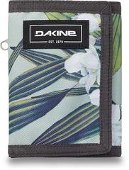 Кошелек Dakine Vert Rail Wallet Orchid