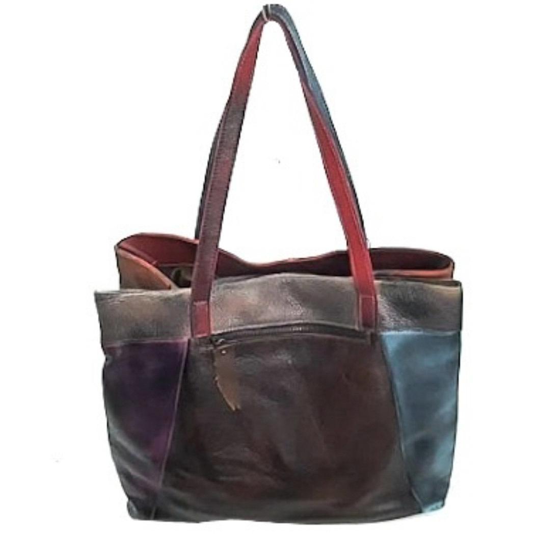 Женская сумка 08996