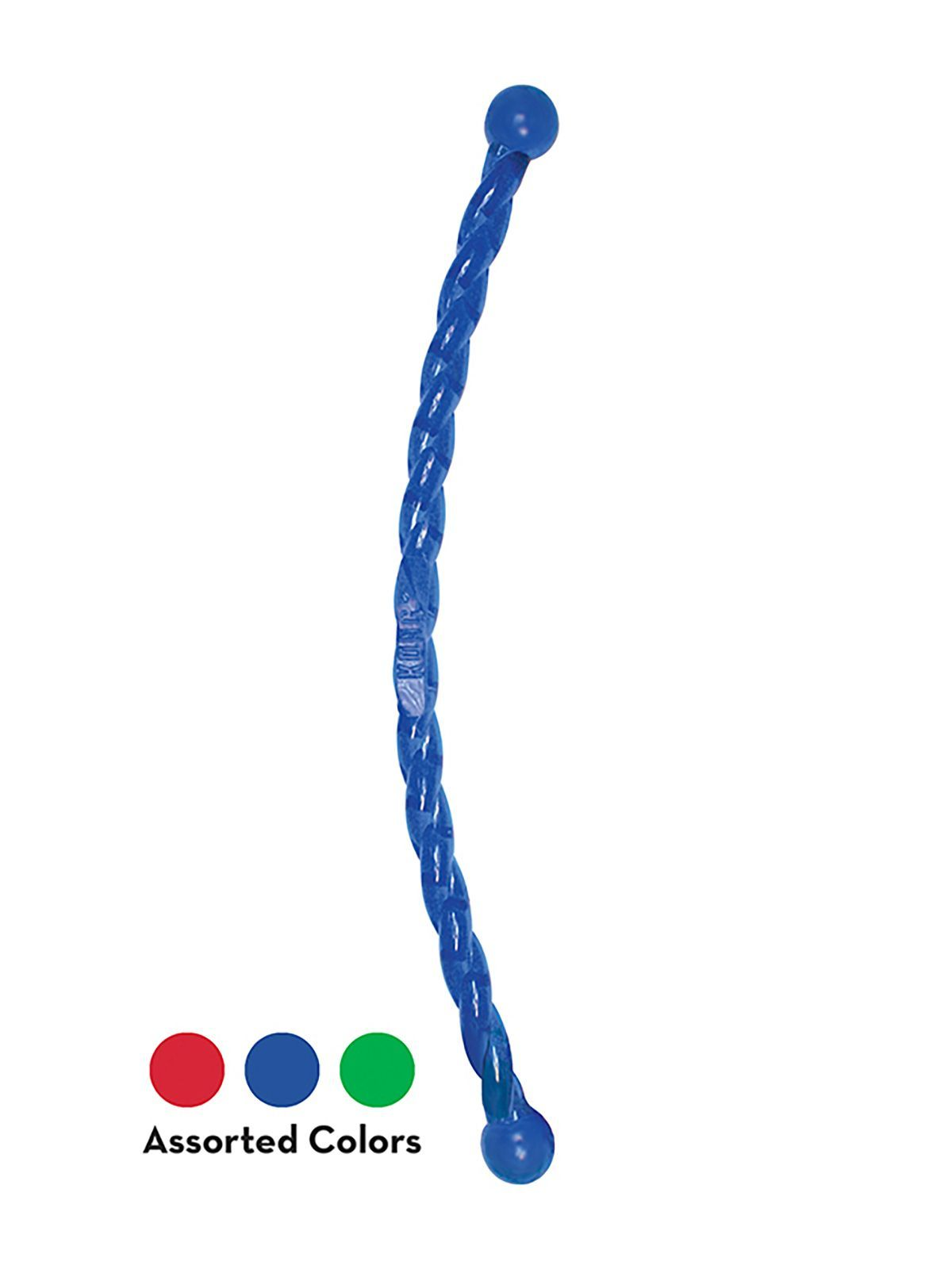 Игрушки Игрушка-аппортировка для собак KONG  Safestix 70 см из синтетической резины большая PF1_1.jpeg