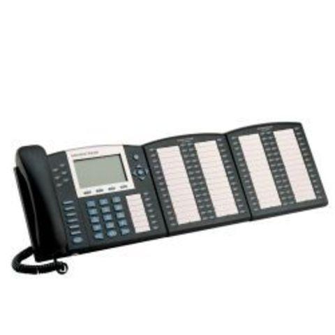 Grandstream GXP2000EXT - Модуль расширения клавиатуры