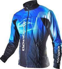 Элитная Детская Лыжная Разминочная Куртка Noname Elite Jacket Digi UX
