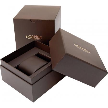 Наручные часы Roamer 979809.41.45.09