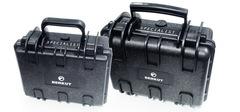 Купить пуско-зарядное устройство BERKUT SPECIALIST JSC-800C (конденсаторное) от производителя, недорого и с доставкой.