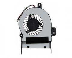 Вентилятор Кулер для ноутбука Asus K55 X55 14MM PN MF60090V1-C480-S99