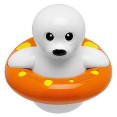 Chicco Игрушка для ванной