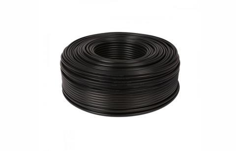 Коаксиальный кабель RG11-s AVS Electronics (305m)