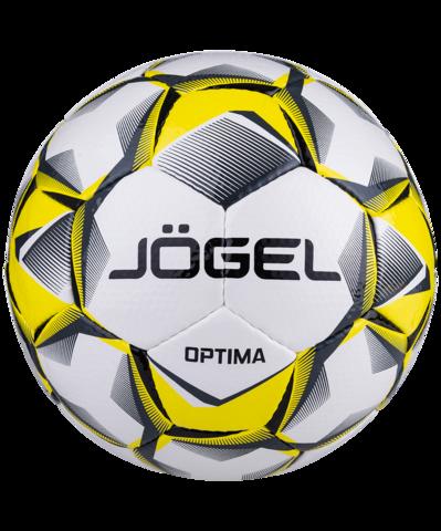 Мяч футзальный Optima №4 (BC20)