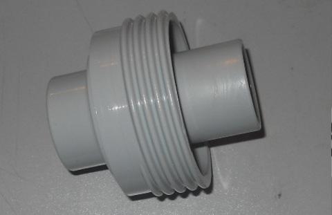 24144633 Крышка для фильтра 4000 л/час