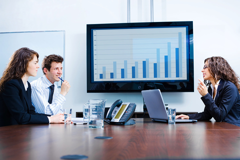 Экспертиза обоснованности производственных программ, проверка обоснованности расчета соответствующих им тарифов