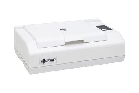 УФ бактерицидная камера Микроцид