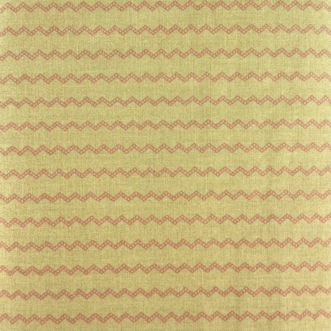 Ткань для пэчворка, хлопок 100% (арт. M0646)