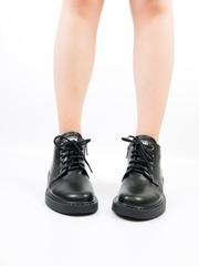 M153 Ботинки