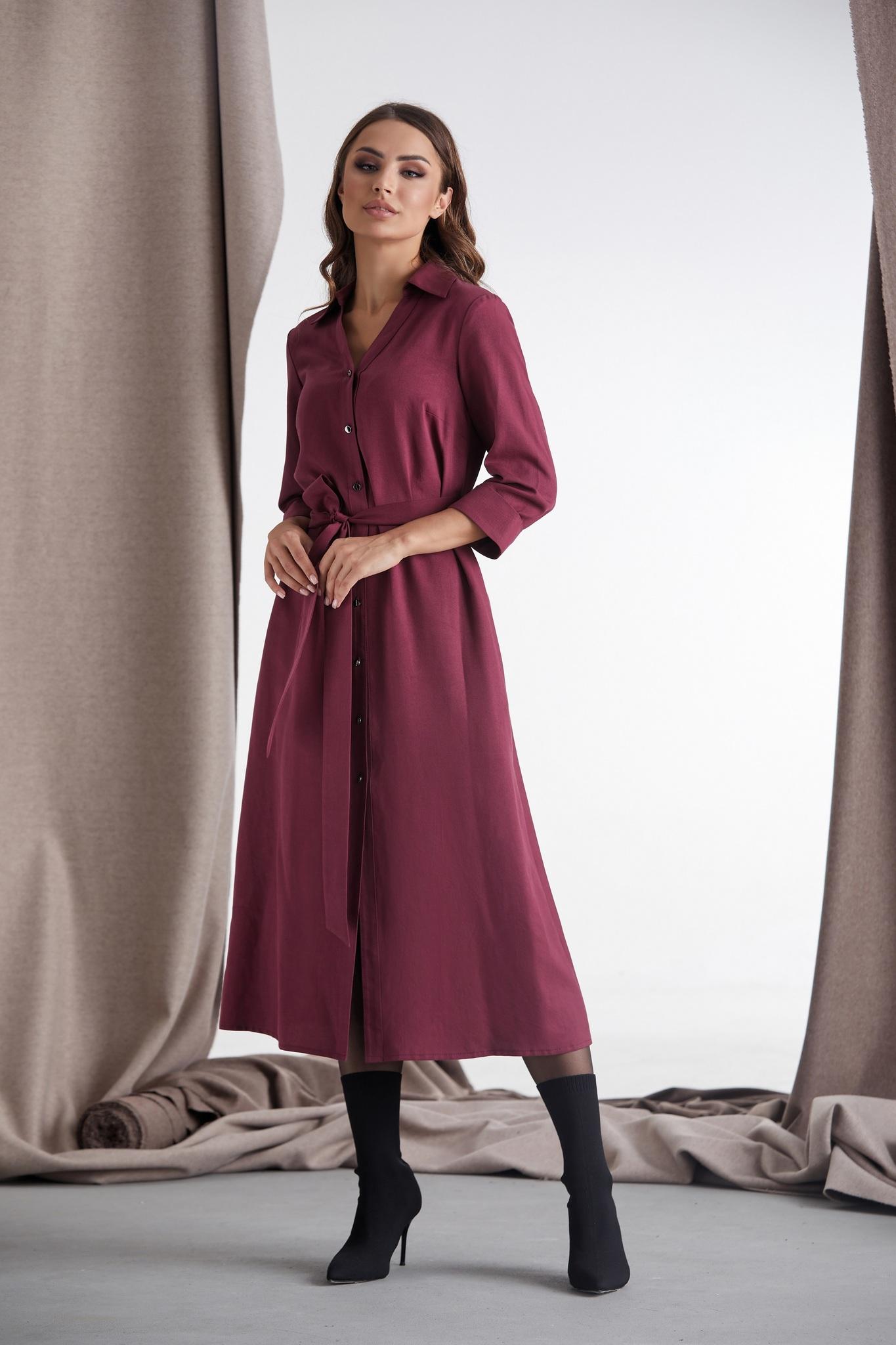 Платье RAMI 5086
