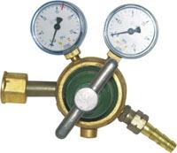 Редуктор водородный БВО-80-4 ТУ 3645-026-00220531-95