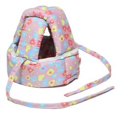 Шлем для защиты головы малыша Mild Флёр