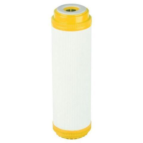Картридж для умягчения воды АкваКит RIС SL10