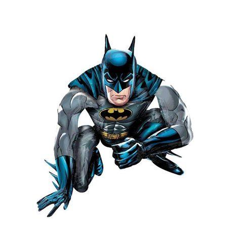 Ходячая фигура, Бэтмен 112 см