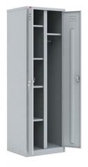 Шкаф для одежды ШРМ-22У, модульный