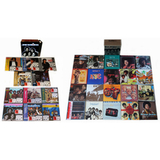 Комплект / Michael Jackson (26 Mini LP CD + Bonus CD+DVD + Boxes)