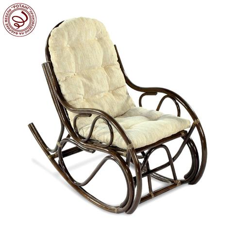 Кресло-качалка Modern