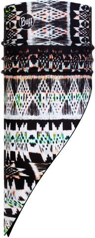 Бандана-шарф флисовая Buff Bandana Polar Kilims Multi фото 1