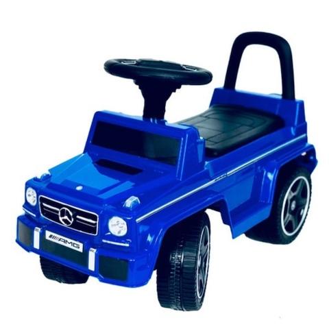 Mercedes-Benz G63 JQ663 VIP