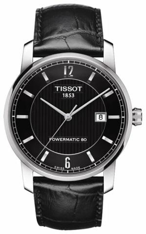 Tissot T.087.407.46.057.00