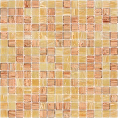 Мозаика  стеклянная de Montespan - Монтеспан  327х327