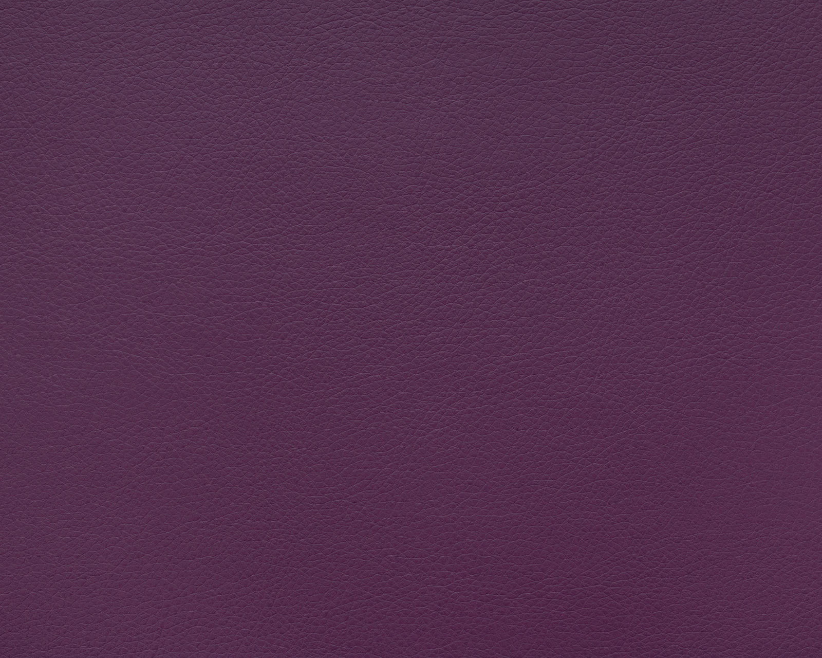 Marvel Purple иск.кожа
