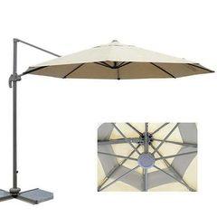 Зонт уличный Gardeck Lecce