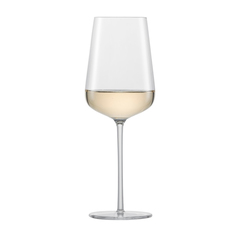 Набор бокалов для белого вина Riesling 406 мл, 6 шт, Vervino, фото 2