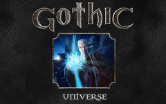 Gothic Universe Edition (для ПК, цифровой ключ)