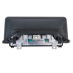 Монитор 12.3 дюйма для BMW X1 2009-2015 E84 CIC Android 10 4/64GB IPS 4G модель XN-B1007H