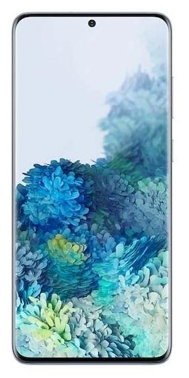 Galaxy S20 Plus 5G Samsung Galaxy S20 Plus 5G 12/128GB Cloud Blue (Голубой) blue1.jpeg