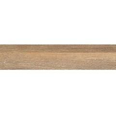 Плитка напольная ПВХ Tarkett New Age Mistero 914,4х101,6х2,1 мм