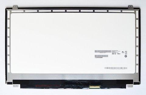 Матрица для ноутбука БУ 15.6 LED Slim 1366x768 40 pin LP156WHB, B156XTN03.2, CLAA156WA15A