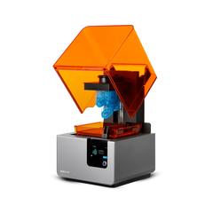Formlabs Form 2 компактный 3D принтер