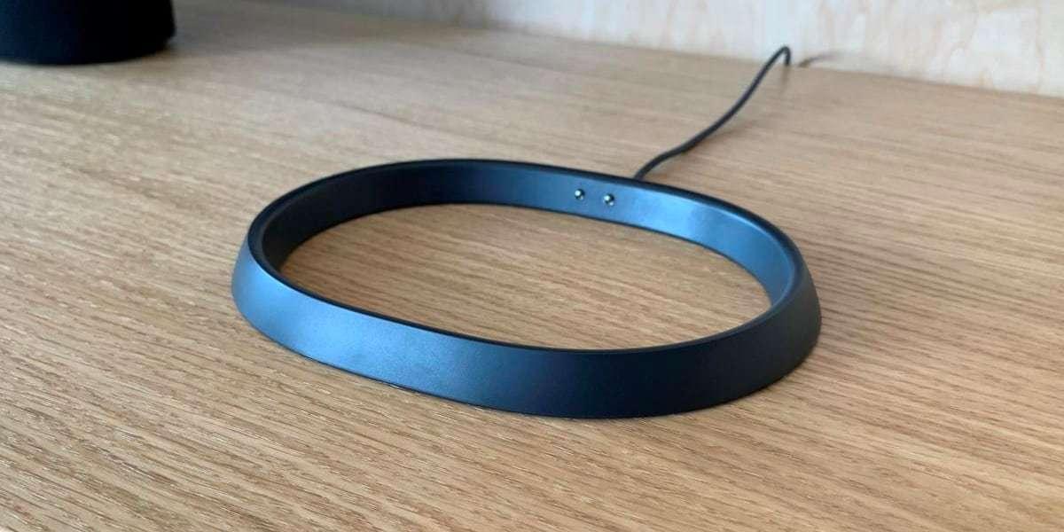 Зарядное устройство SONOS Charging Base for Move