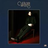 Wilder Woods / Wilder Woods (CD)