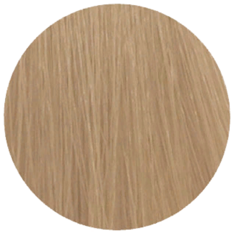 Lebel Materia 3D OBe-10 (яркий блондин оранжево-бежевый) - Перманентная низкоаммиачная краска для волос