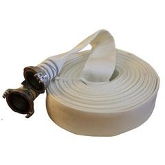 Пожарный рукав D=51 для п/крана с головками ГР-50 20м