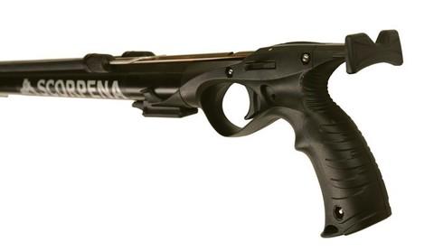 Ружьё-арбалет Scorpena B 40 см – 88003332291 изображение 2